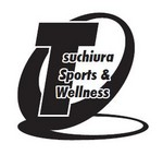 tsuchiura2009-06-23