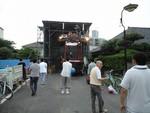 tsuchiura2009-06-29