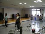tsuchiura2009-08-22