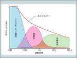 tsuchiura2010-06-10