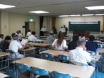 tsuchiura2010-07-03