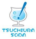 tsuchiura2010-07-12