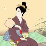 tsuchiura2010-07-16
