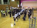 tsuchiura2010-11-08
