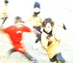 tsuchiura2010-11-09
