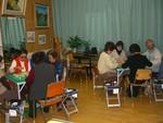 tsuchiura2010-11-11