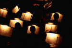 tsuchiura2010-11-16