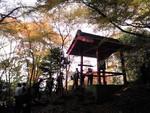 tsuchiura2010-11-26