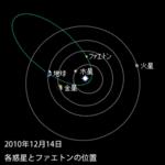 tsuchiura2010-12-14