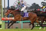 tsuchiura2010-12-19