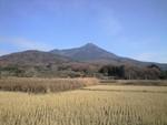 tsuchiura2010-12-21