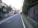 tsuchiura2010-12-30