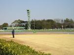 tsuchiura2010-12-31