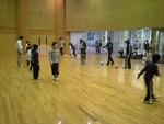 tsuchiura2011-01-08