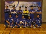 tsuchiura2011-01-15