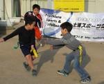 tsuchiura2011-01-17