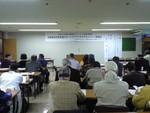tsuchiura2011-01-22