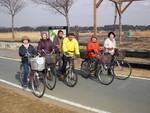 tsuchiura2011-01-29