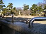 tsuchiura2011-02-25
