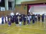 tsuchiura2011-02-28