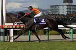 tsuchiura2011-03-27