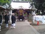 tsuchiura2011-07-23