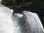 tsuchiura2011-11-01