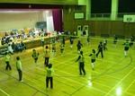 tsuchiura2011-11-16