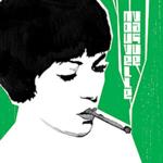 tsuchiura2012-02-04