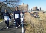 tsuchiura2012-02-12