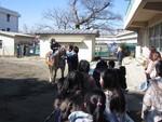 tsuchiura2012-02-23