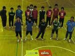 tsuchiura2012-02-25