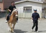 tsuchiura2012-04-10