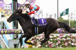 tsuchiura2012-04-29