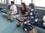tsuchiura2012-07-06