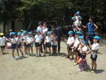 tsuchiura2012-07-10