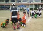 tsuchiura2012-07-14