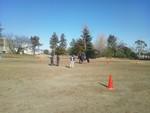 tsuchiura2012-12-13