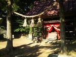 tsuchiura2012-12-14