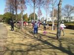 tsuchiura2012-12-15