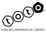 tsuchiura2012-12-18