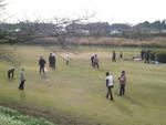 tsuchiura2012-12-25