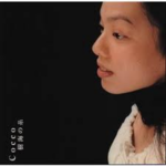 tsuchiura2012-12-30