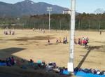 tsuchiura2013-01-05