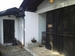 tsuchiura2013-01-14