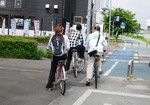 tsuchiura2013-06-07