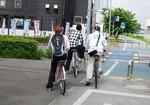 tsuchiura2013-06-08
