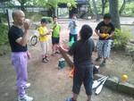 tsuchiura2013-06-15