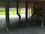 tsuchiura2013-06-28