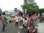 tsuchiura2013-07-25